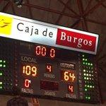 Orgullosos de vosotros Burgos!!!! #BurgosEsACB @CBT_Autocid ánimo a @oviedocb http://t.co/WzoAn5p3Ju