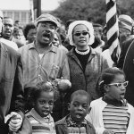Half a century later, take a look back at the marches from Selma to Montgomery → http://t.co/3SsOWZ8iSo #MarchOn http://t.co/6ysHGSNjPA