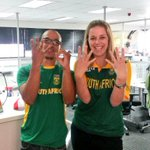 Only a few hours left until the #Proteas play Pakistan. All the best boys! #ProteaFire #CWC15 #CricketWorldCup http://t.co/TQNPvmvrHw