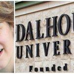 Medical ethicist @FrancoiseBaylis pans Dalhousie dentistry mens apology. Audio@6:45pm http://t.co/vzYROgoFzI http://t.co/mZFIbrjyhM