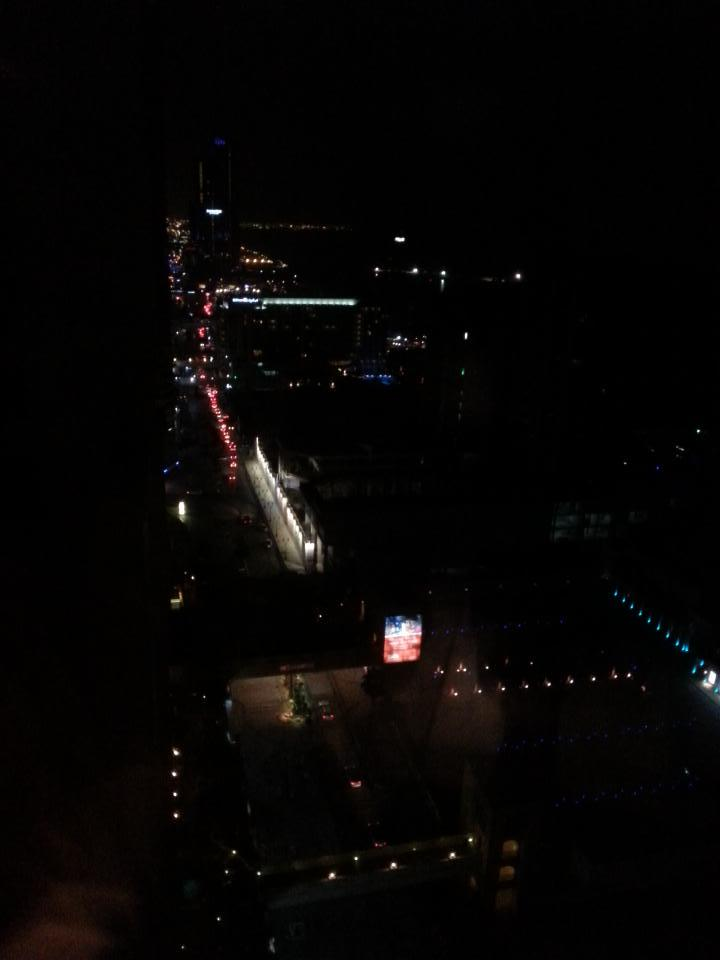 """Is too excited to sleep.  9am practice coming soon. But the lights of Dubai are so pretty.  #wcbu2015 #CAN #GRM http://t.co/VskrOdqd6m"" #fb <a href='http://twitter.com/WCBU_TC_GM/status/573974493888016386/photo/1' target='_blank'>See original »</a>"