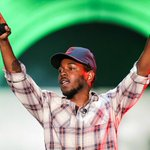 Kendrick Lamar announces the title and release date of his new album: http://t.co/pgxp61zyeX http://t.co/RvX9FQNHQI