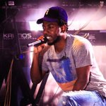 .@kendricklamar's new album is out March 23. http://t.co/0bkl0USlw4 http://t.co/PDnBvfhmxa