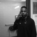.@kendricklamar has shared the release date for his new album http://t.co/fOjLc22R2y http://t.co/aolsoVheZk