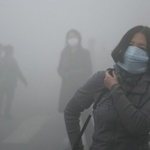 "China officials kill viral video on air pollution that some called Chinas ""Silent Spring."" http://t.co/pOKicM4yZa http://t.co/P6eVVoNiTT"