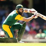 Hashim Amla: The fastest batsman to 2000, 3000, 4000 & 5000 ODI runs. More today? #SSCricket #CWC15 #ProteaFire http://t.co/9Mkz4VNRak