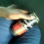 "I see Avi ☑ @RreBagre: My niggaaaaaaaa RT @Just_Bongz: Black Label ♥ RT @Thabiso_Dlamini: Castle Lite or Heineken?"""" http://t.co/sSEWob4A9I"