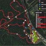 The course is ready, are you? http://t.co/EHSkPdeHvF #Atlanta #SpartanRace http://t.co/IBC0Y1Xh5g