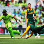 #CWC15 - UPDATE: 8 overs gone and Pakistan are 26/0 Live updates here: http://t.co/ZRXVbZqLqK #SSCricket #SAvPAK http://t.co/IEL9msoqWv
