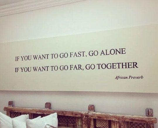 Thought of the day: http://t.co/iPBL5bpwlR