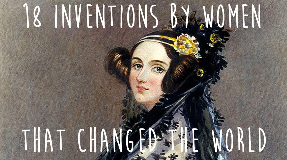 We're loving this list! Truly inspirational women. RT @LidiRadulovic: http://t.co/fGiikMWORO #SheInspiresMe #IWD2015 http://t.co/5vz3ARHsDH