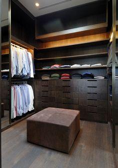بعض صور أفكار غرف الملابس ,, http://t.co/spabtwPp45