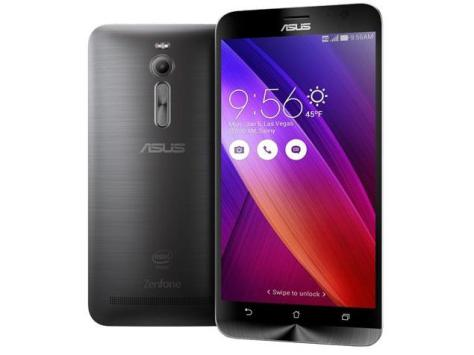 ASUS Zenfone 2, a super smartphone at an attractive price http://t.co/JMk22zRKL7