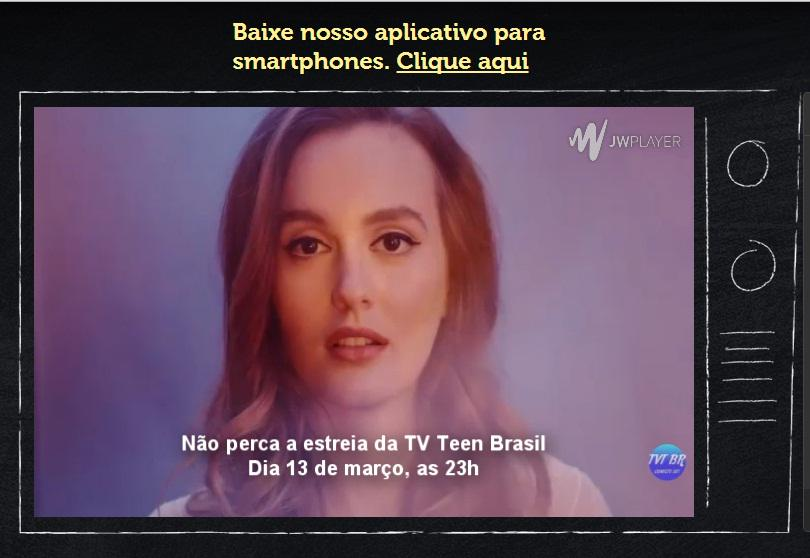 ".@bjahern yooo RT @leightononradio: @itsmeleighton 'Heartstrings' playing on Brazilian Web TV channel ""TV teen"" today http://t.co/BBrYtPuBTK"
