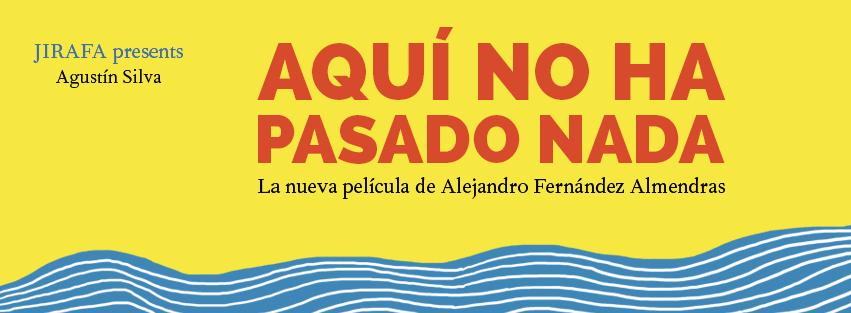 AMIGOS Por cada RT voy a donar 1USD para la película sobre el #CasoLarraín. http://t.co/Hr1p4wFuYU  @nohapasadonada http://t.co/sl1p0VZ9i2