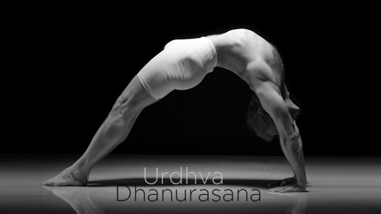 A #Sequence to Prepare for #Urdhva #Dhanurasana: http://t.co/kozG4gGT8K #Benefit your body, mind, #energy & emotions. http://t.co/FKWcGNzMzP