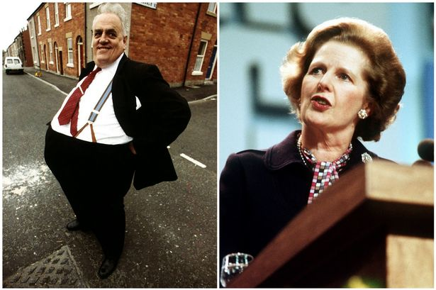 #Thatcher knew Cyril Smith had allegedly sexually abused 8 boys before giving him a knighthood http://t.co/GWMsAHq5s9 http://t.co/Xx1aMt9PZX