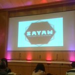 Image of sayaw2015 from Twitter
