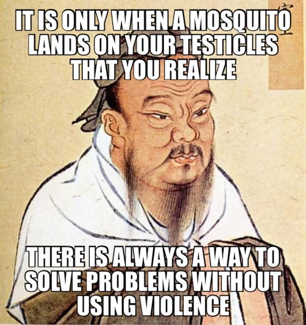 Confucius say. http://t.co/nemWQtjMWF