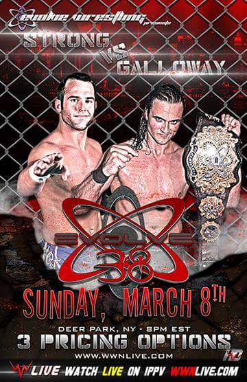 If you need more than @roderickstrong vs @GallowaySpeaks in a cage. Now you're also getting me vs @justin__Gabriel http://t.co/rmZIVmmpGQ