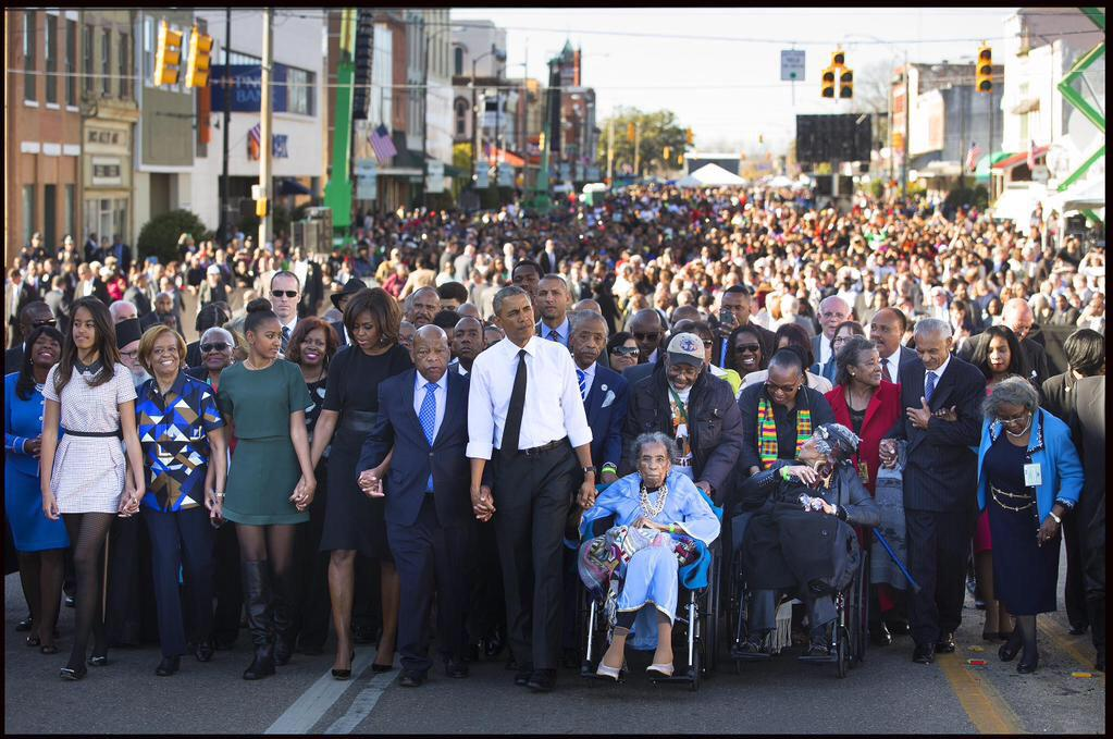 """""""@Carrasquillo: This photo is really something. http://t.co/LPQaiXKs7Z"""" #Selma"""