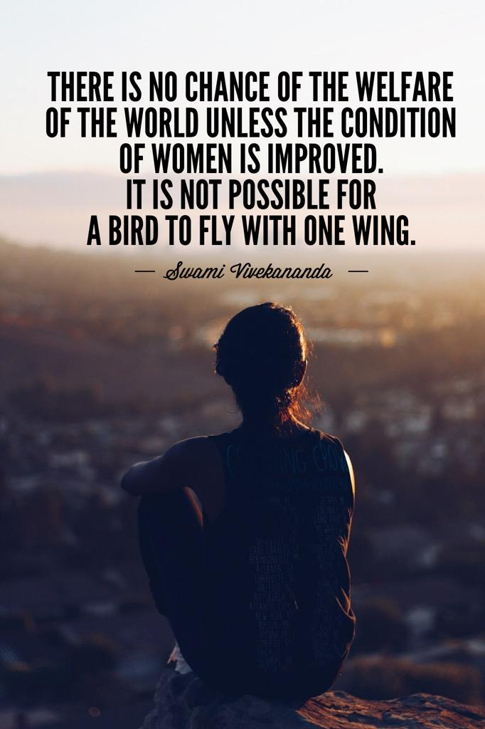 Happy International Women's Day! #IWD2015 #InternationalWomensDay http://t.co/xcVcJqLDOA
