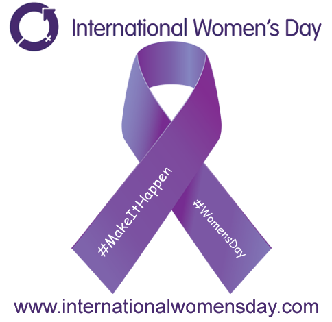 Happy International Women's Day #MakeItHappen for #IWD2015 http://t.co/6nVdszzzRI http://t.co/dzkoLdGlpY http://t.co/P0OsNqpvkh