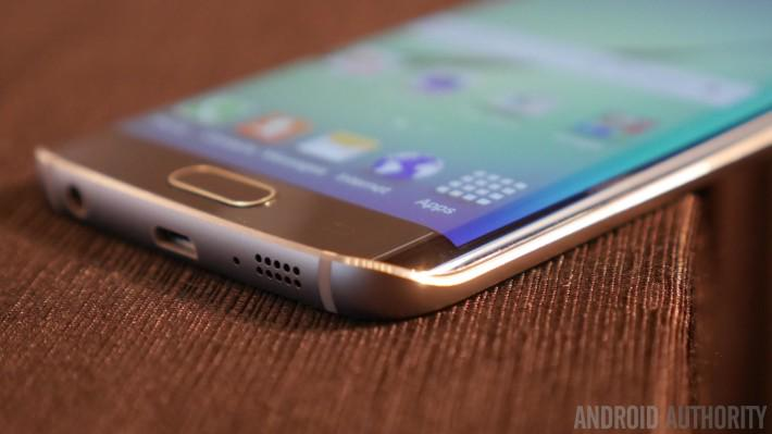 #Samsung Galaxy S6 Edge international giveaway! http://t.co/3yScWMfJm7 http://t.co/DdLz1yJaPY
