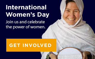 Happy International Women's Day! Check out our website to see how we're celebrating http://t.co/zJOb1NPy0F #IWD2015 http://t.co/Ybq751hRlz
