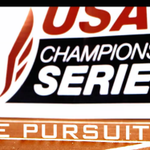 RT @usatf: Catch all 4 episodes of #ThePursuit, available exclusively on http://t.co/OydwxwT3i0: http://t.co/Le28MFMZPf http://t.co/oRV5ZnF…