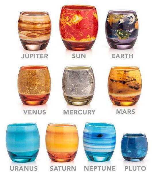 惑星グラスセットも魅力的… (こちらの方が安いか…? http://t.co/oV6fzZIjN8 http://t.co/9ssS6eDUMe