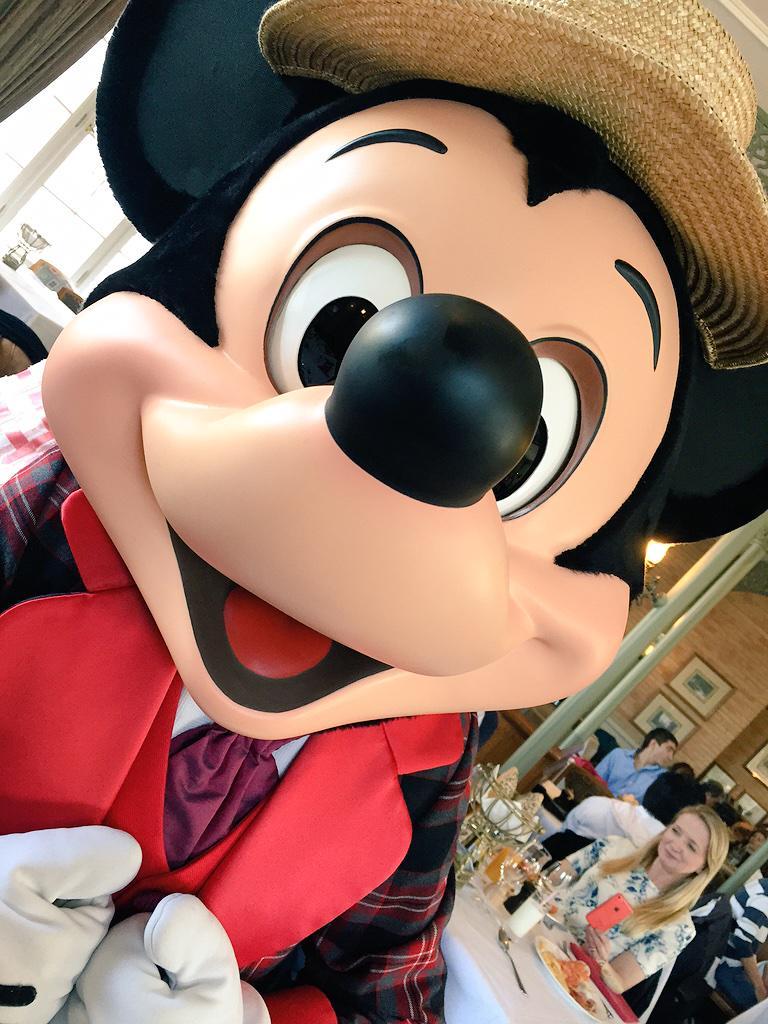 DisneylandParis, DisneylandParis, Disney, SpaceMountain, DisneylandParis, Paris, DisneylandParis, eiffeltower, MoulinRouge, DisneylandParis, DisneylandParis, SummerFrozeFun, SingAlongFrozen, Frozen, disneylandparis, disneylandparis, frozen, FrozenSummerFun, DisneylandParis, frozen, FrozenSummerFun, DisneylandParis, DisneylandParis, Disney, dlp, live, InventionsBrunch, SuperCool, Awesome, DisneylandParis, live, DisneylandParis, dlp, Disney, duffy, InventionsBrunch, DisneylandParis, DisneylandParis, FrozenSummerFun, DisneylandParis, minibreak, DisneylandParis, SwingIntoSpring, Spring, DLP, DisneylandParis, SwingIntoSpring, Spring, DLPLive, DLP, DisneylandParis, DLPLive, DLP