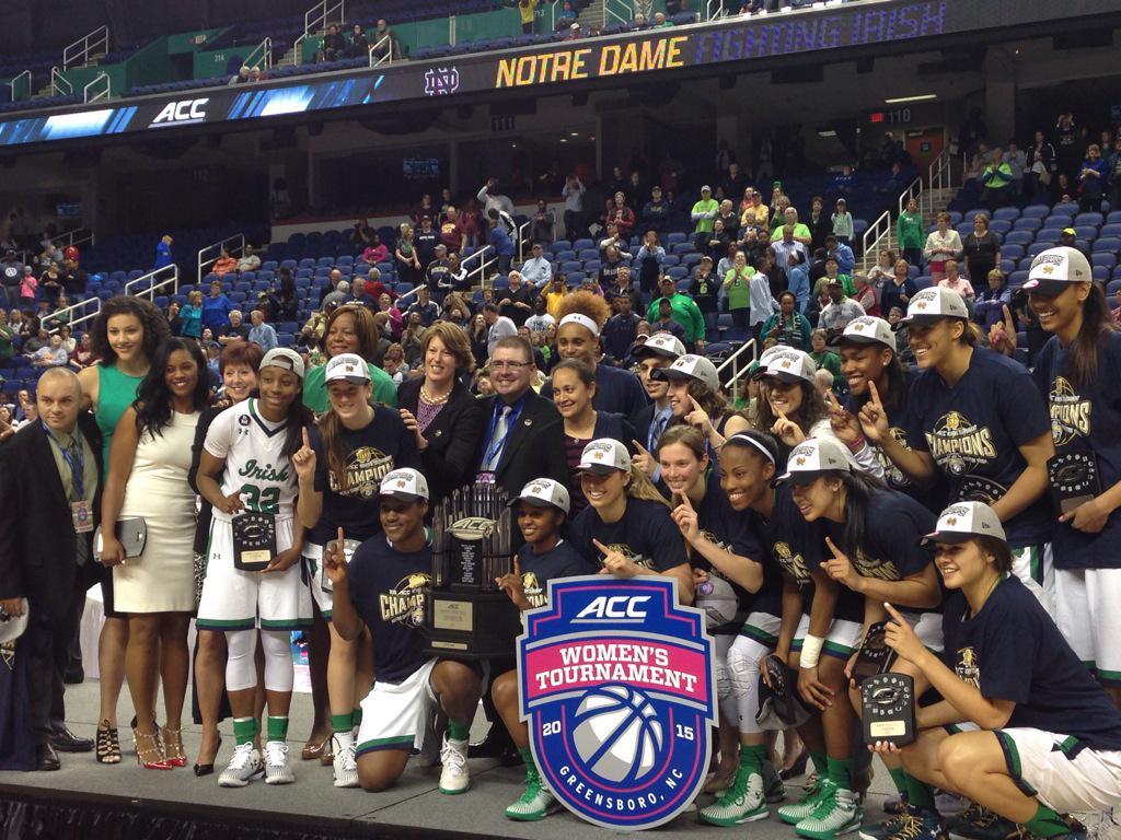 Champions. http://t.co/pijTdldNwa