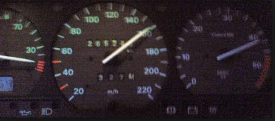 Share this if you've ever driven 160mph, if not, book with us #DrivePetty http://t.co/fvHTbnRxLL http://t.co/6d9uosY2Fm
