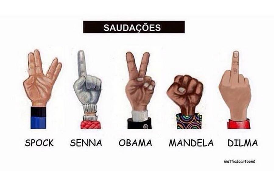 #DilmaDaMulher Dá, Dá, Dá....  Dia 15 de março dá pra manifestar? Dá, Dá, Dá... http://t.co/m1sU0uf18G