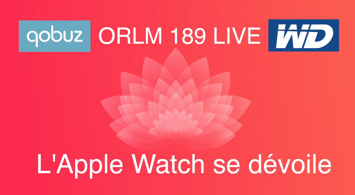 Retrouvez à partir de 17:30 notre live #AppleWatchEvent https://t.co/67wch1gFno Avec @WD_FR & @Qobuz et des cadeaux! http://t.co/rgaX1LOWv0