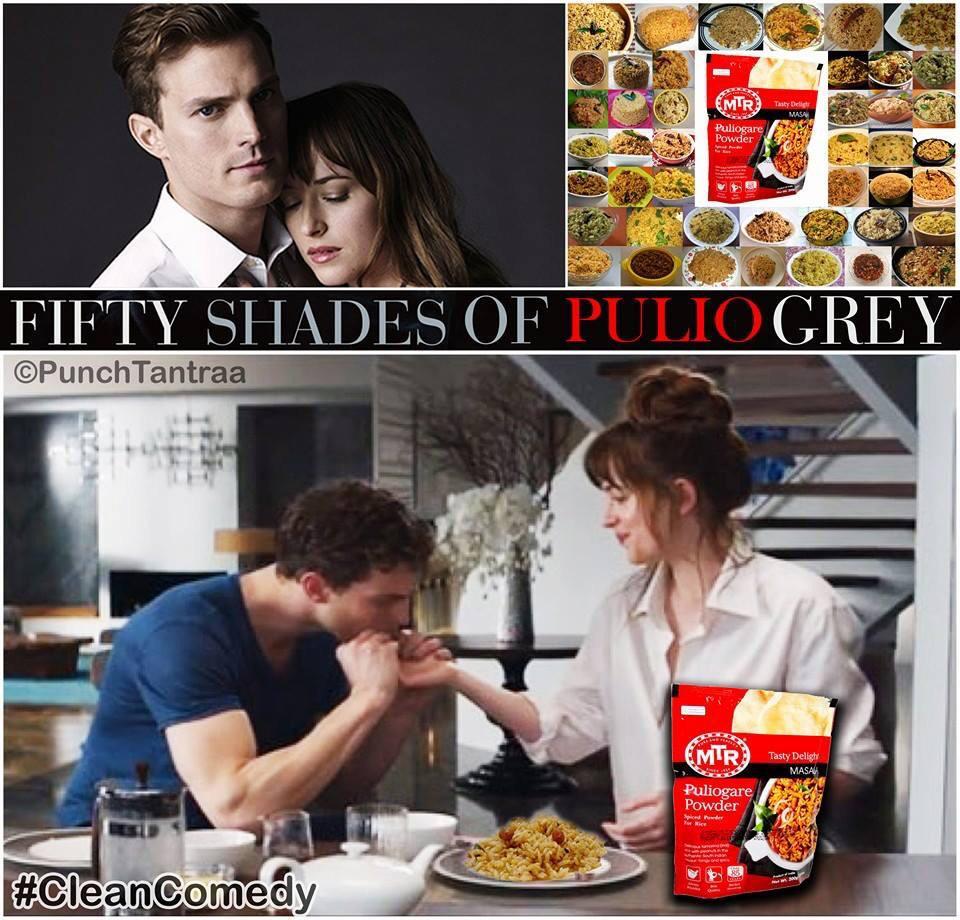 50 Shades of Puliogrey http://t.co/ZEMrXpTahj
