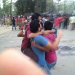 RT @Isam84: Dhaka rocking http://t.co/aA1N8btYKD