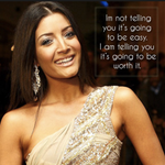 Have an amazing week everyone!! Via #jeannieous #MondayMotivation http://t.co/R2DJrazhS7