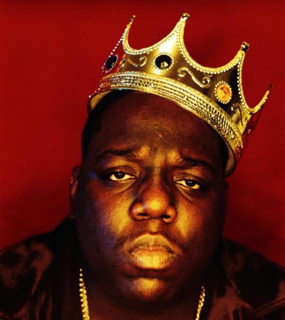 18 years ago today (May 21, 1972 – March 9, 1997) http://t.co/7ZW8LyYptz