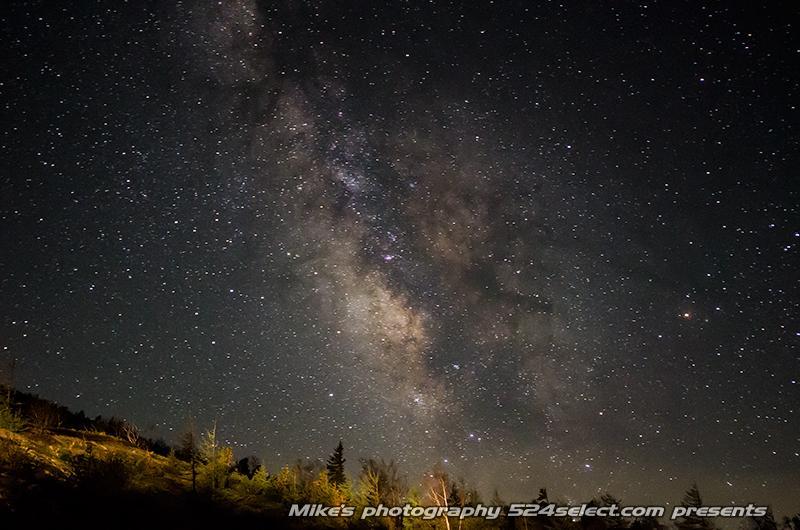 星空と天の川 おすすめのタイムラプス映像7選-天の川の撮影と魅力 | 東京トリセツ タイムズ http://t.co/QNxROI0ifz http://t.co/NoLVSkI8Ku