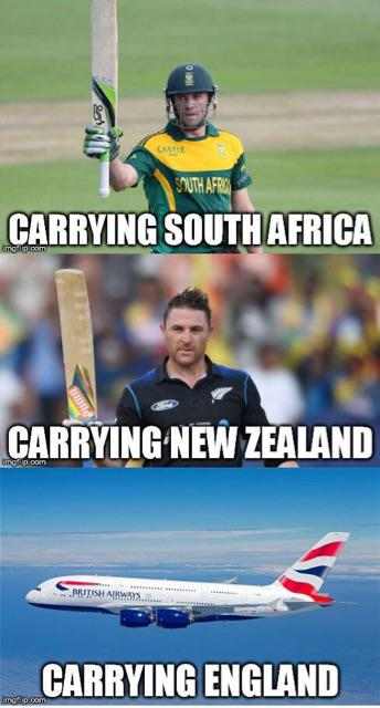 This... Is brilliant #ENGvBAN (sorry to my English friends) http://t.co/WZiKFyrUO6