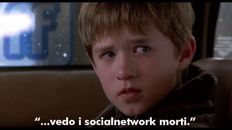 """Vedo i social network morti..."" (via @isolavirtuale) #FriendFeed http://t.co/6K9nrvu7nC"
