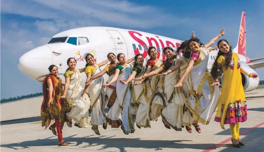 SpiceJet COO seeks to recruit more women pilots http://t.co/fKi0pCUaoq via @neelammathews #AvGeek #LeanIntoAviation http://t.co/aBg3Im1567