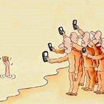 a sociedade hoje em dia. http://t.co/4aVaoI27RV