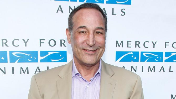 RIP Sam Simon: 'The Simpsons' co-creator died Sunday of colorectal cancer