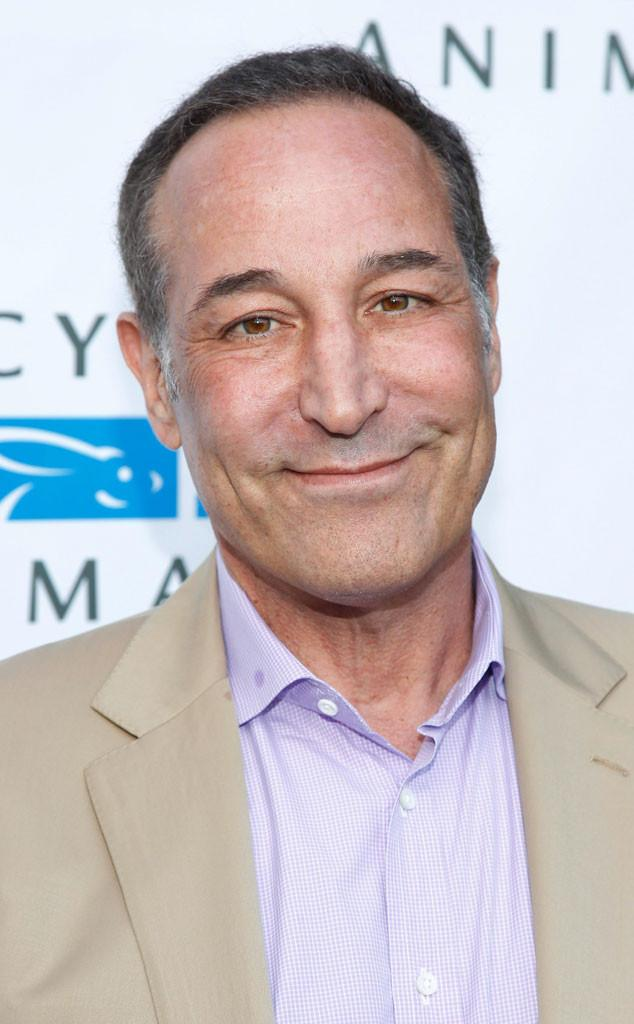 Very sad to hear that The Simpsons co-developer Sam Simon has passed away at 59: