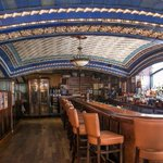12 #beautiful historic interiors to see in New York before you die http://t.co/Ek4Z0FIrB4 http://t.co/tvW6Zj8Tpw #design