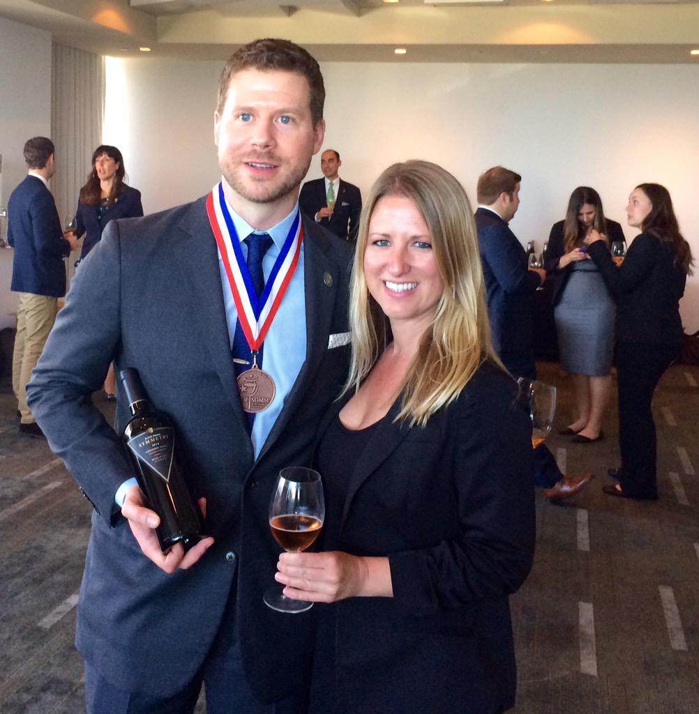 Congrats to @yrmom_safoodie & @jacobgragg for their SE @guildsomm #TopSomm wins today!! http://t.co/lg9Q14jR03