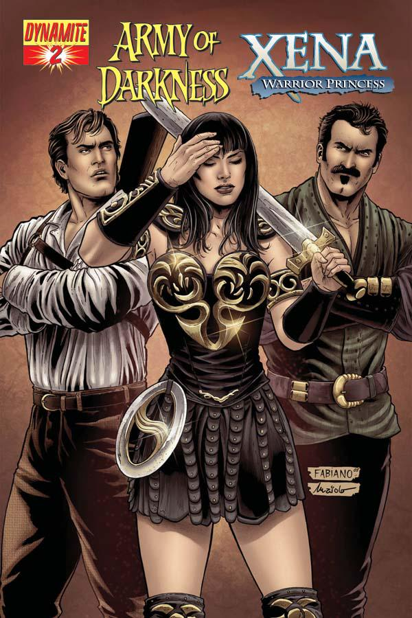 """Groovy :) """"Lucy Lawless joins Starz's Evil Dead sequel series"""" http://t.co/g4A6ZxLmFr http://t.co/pgHQgkwIzy"""